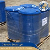 Caustic Soda Lye2