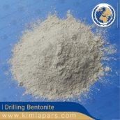 Drilling Bentonite